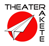 Theater-Rakete
